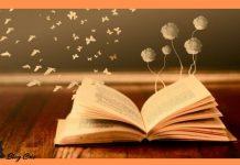 Đọc Sách Khó, Đọc Người Càng Khó Hơn