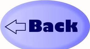 click-back