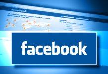 quang-cao-facebook-pixel